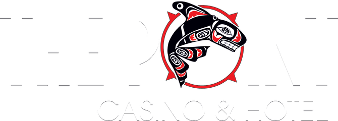 The Point Casino Logo