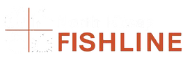 North Kitsap Fishline Logo